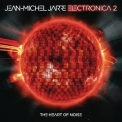 Jean-Michel Jarre - Electronica 2 - The Heart Of Noise '2016