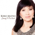 Keiko Matsui - Journey To The Heart '2016