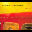 Ronnie Earl And The Broadcasters - Hope Radio '2007