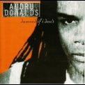 Andru Donalds - Damned If I Don't '1997
