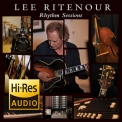 Lee Ritenour - Rhythm Sessions (2012) [Hi-Res stereo] 24bit 96kHz '2012