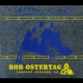 Bob Ostertag - Getting A Head '2000