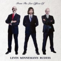 Levin Minnemann Rudess - From The Law Offices Of Levin Minnemann Rudess '2016