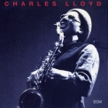Charles Lloyd - The Call '1993