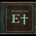 Wumpscut - Embryodead '1997