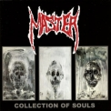 Master - Collection Of Souls '1993