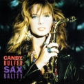 Candy Dulfer - Saxuality '1991