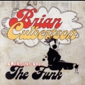 Brian Culbertson - Bring Back The Funk '2008