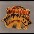 Traveling Wilburys, The - Collection (Volume 1, CD1) '2007