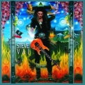 Steve Vai - Passion & Warfare 25th An Ed '2016