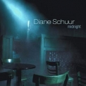 Diane Schuur - Midnight '2003