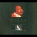 Fats Domino - The Gold Collection (2CD) '1997