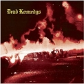 Dead Kennedys - Fresh Fruit For Rotting Vegetables (2001 Cherry Red, limited edition - bonus Cd) '2001