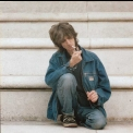 Durutti Column, The - Time Was Gigantic... When We Were Kids '1998