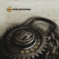 Poets Of The Fall - Revolution Roulette '2008