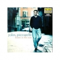 John Pizzarelli - Kisses In The Rain '1999