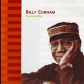 Billy Cobham - Culture Mix '2002