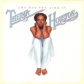 Thelma Houston - Any Way You Like It '1976