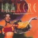 Irakere - From Havana With Love '1996
