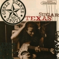 Chris Duarte Group - Sugar Texas '1994