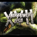 Various Artists - Progpower Usa XVII '2016