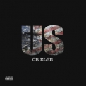 T.I. - US Or Else - EP  '2016