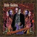 Eric Gales - The Psychedelic Underground '2007