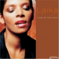 Laika Fatien - Look At Me Now! '2006