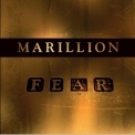Marillion - FEAR (F*** Everyone And Run) '2016