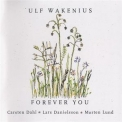 Ulf Wakenius - Forever You '2003