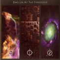 Dweller At The Threshold - Generation, Transmission, Illumination '1998