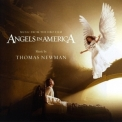 Thomas Newman - Angels In America '2003
