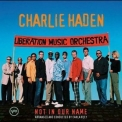 Charlie Haden - Liberation Music Orchestra - Not In Our Name '2005