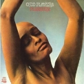 Ohio Players - Pleasure '2006