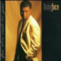 Babyface - For The Cool In You '1993