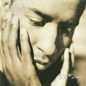 Babyface - The Day '1996