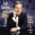 Scott Hamilton - With Strings (24 bits/88,2 kHz) '1993