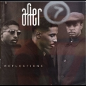 After 7 - Reflections '1995