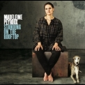 Madeleine Peyroux -  Standing On The Rooftop (24 bits/96 kHz) '2011