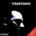 Lennie Tristano - Lennie Tristano / The New Tristano '1956