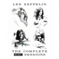 Led Zeppelin - The Complete BBC Sessions '2016