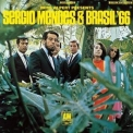 Sergio Mendes & Brasil 66 - The Very Best '1986