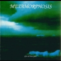 Metamorphosis (CH) - After All These Years '2002