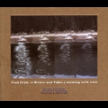 Fred Frith - Rivers And Tides { Working With Time '2003