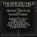 Michael Mantler - The Hapless Child '1976