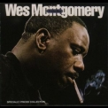 Wes Montgomery - Pretty Blue '2007