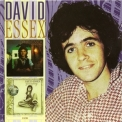 David Essex - (1975) All the Fun of the Fair & (1977) Gold & Ivory [2CD] '2004