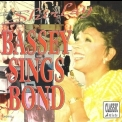 Shirley Bassey - Bassey Sings Bond '1985