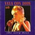 Vaya Con Dios - The Very Best '1996