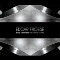 Edgar Froese - Solo (1974-1983) The Virgin Years (4CD) '2012